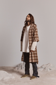 fear of god 1